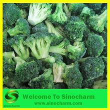 New Crop Frozen Broccoli
