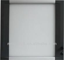 Brightness adjustable single x ray film led illuminator