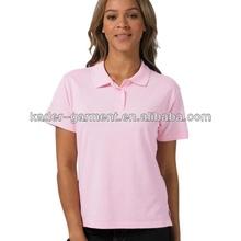 factory direct clothing wholesale women t shirt