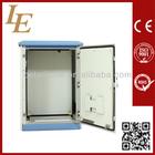 OEM Custom Electric Cabinet Ip65 with locks
