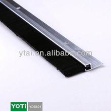 China manufacturer brush holder