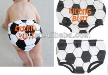 2013 new famicheer trainning cloth diaper,Reusable diapers,Washable Nappies