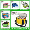 ECO_Best selling!cooler bag/non woven cooler bag/food delivery cooler bags