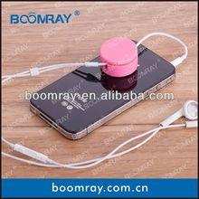 pda phone accessories