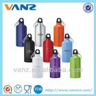 high quality mini shaker bottle