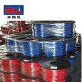 3x1.5 sq mm elétrica do fio da bobina