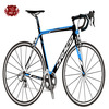 Ultegra groupset good quality and competitive price carbon road racing bicycle