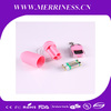 massager,vibrating massager for vagina, electric handheld women vibrator real doll sex silicone film blue sex