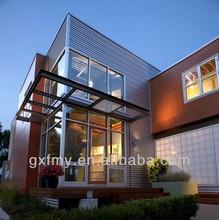aluminium door&aluminium glass door design and aluminium doors and windows