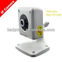 The cheap cmos image sensor wifi back camera for ipad mini !!!