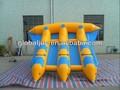 top 2014 parc aquatique gonflable sports pêche à la mouche pour adultes