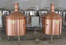 2013 hot beer equipment/Chapati Making Machine