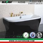 Unique Hydro Massage Whirlpool Bathtub Hot Tubs A059B