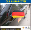 2014 Hot Sale High Quality Germany Car Wing Mirror Cover Flags