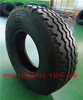 the tyre market 11r24.5 tires 7.50r16lt 12r20