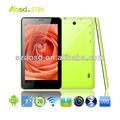 2014 para a promoção!!! Comprar laptops baratos na china chamada gsm dual sim card 850/900/1800/1900 s788
