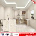 No- deslizamiento cocina azulejo de piso de baldosas de cerámica