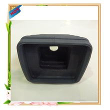 rubber dust cover plastic dust cover ball joint dust cover