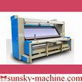 الأشعة السينية آلة التفتيش أقمشة hs-505a