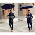 L'arrivée de nouveaux populaires 2015 jolie. shenzhen parapluie