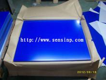 shanghai sensinp green color thermal ctp plate uv