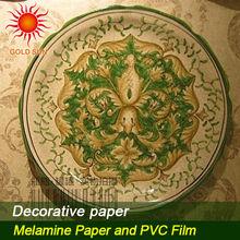 ruban adhésif papier décoratif pour meubles