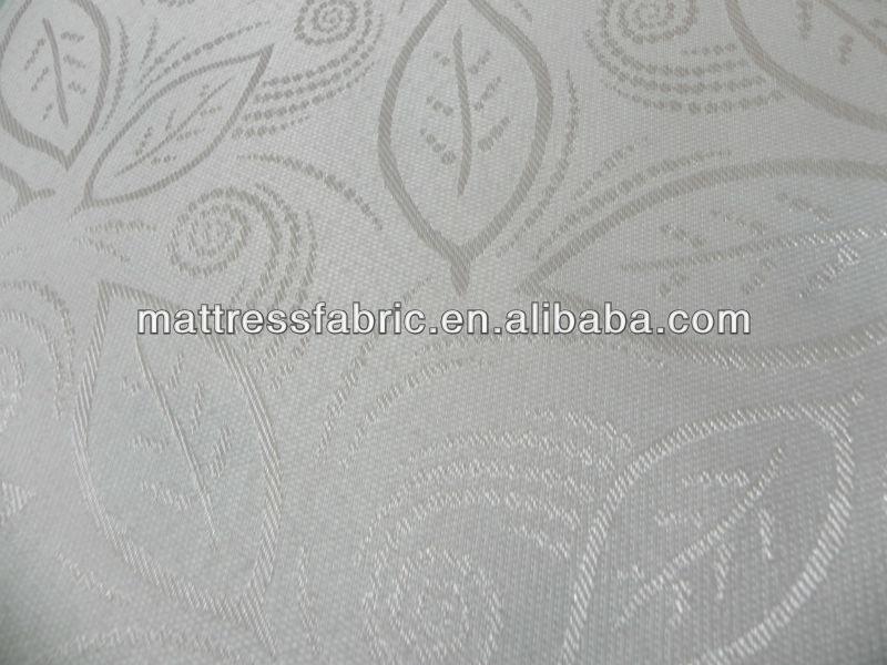 home textiles buy polypropylene fabric for mattress