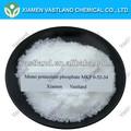 ( kh2po4) mono fosfato di potassio per fetilizer/cibo/industria
