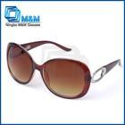 Hot Sale New Model Eyewear Frame Glasses