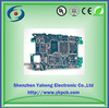 High Precision custom printed circuit boards Supplier