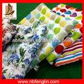 conception personnalisée imprimée coussins de sol tatami coussins coussins de chaise