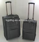 beautiful design luggage set