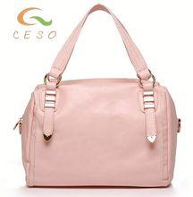 Handbags sale handbags wholesale new york handbag usb cable