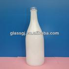 750ml SR- glass wine bottles