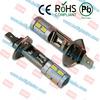 9-32V WHIT DRIVER SMD 5630 H1 fog led light,H1 car light,H1 LED bulb