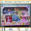 toy factory American girl wholesale doll clothes