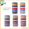 2014 metal bumper case for iphone 5,hot selling new product cover for i5 for iphone 5s
