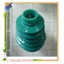 China cv boot universal cv joint boot dust cover