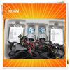 wholesale lower price ac hid kits brand,xenon hid headlight kits