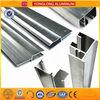 Small aluminum melting furnace aluminum metal manufacturer
