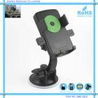 Universal phone cradle windshield car holder ,360 degree turn around,windshield mount