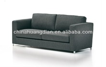 2013 new design sofa furniture HDS366