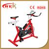 20kg Flying Wheel sport bike with CE(SP-530)