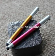 Imitate parker metal ballpoint pen