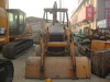 Case backhoe for sale WZ30-25 with CE certification