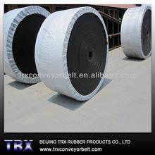 Oil and Greasy Resistant Conveyor Belt