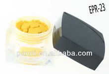 Single ultra eye shadow matte mineral eyeshadow powder hot sell##P23