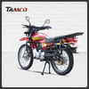 Hot sale T150-WGY China 150cc digital tachometer motorcycles
