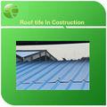 De control de incendios de aislamiento térmico del techo de fotos