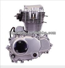 one cylinder motorcycle engine 125cc
